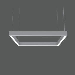 Delray Lighting Llc Linear Archives