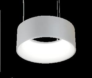 Delray Lighting Llc Circles Archives