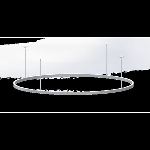 uno_udc8_ft_led_circle_indirect_delray