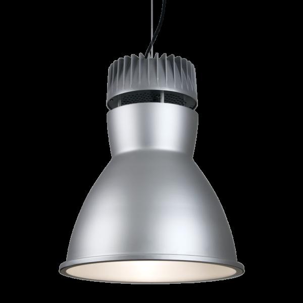 Delray Lighting Llc 187 Il7812 13 14 16 Open Delray Lighting Llc