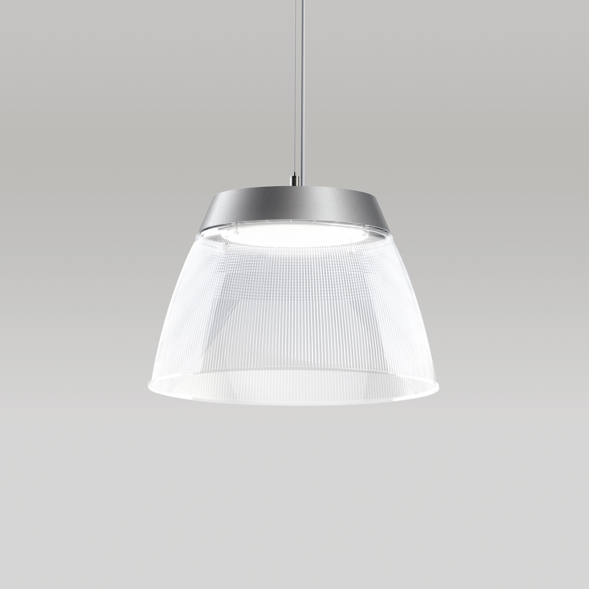 Delray Lighting Llc Luma Led Prismatic