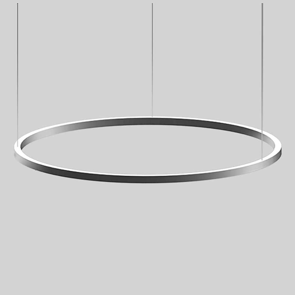 uno_udc4_circular_indirect_delray
