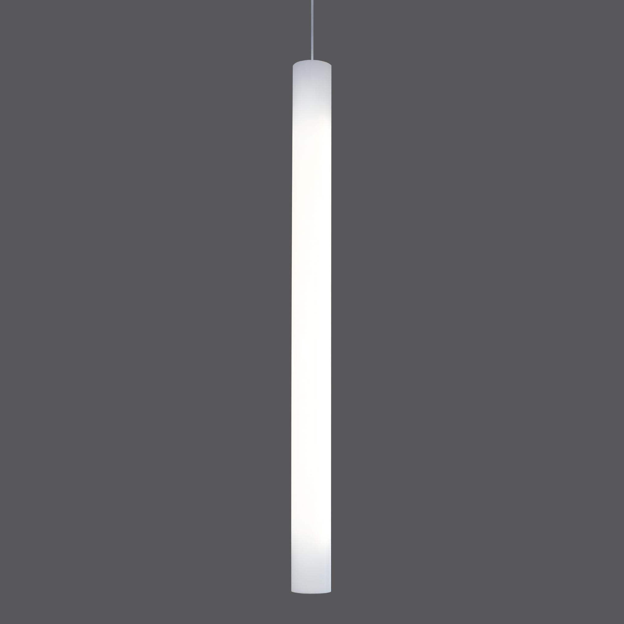 Delray Lighting Llc 6300 Series 4 Light
