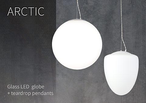 Delray Lighting Llc Modern Innovative Environmentally